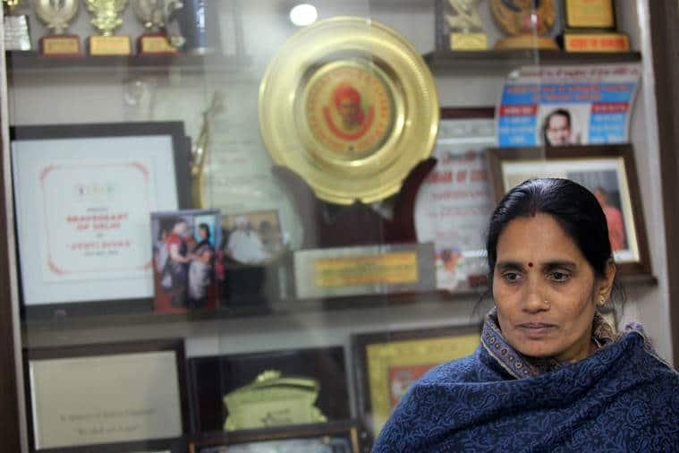 nirbhaya gangrape case, nirbhaya gangrape case 2012, sc nirbhaya gangrape order, nirbhaya gangrape case, delhi gangrape case