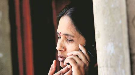 Nirbhaya Fund not being used for women, says mother