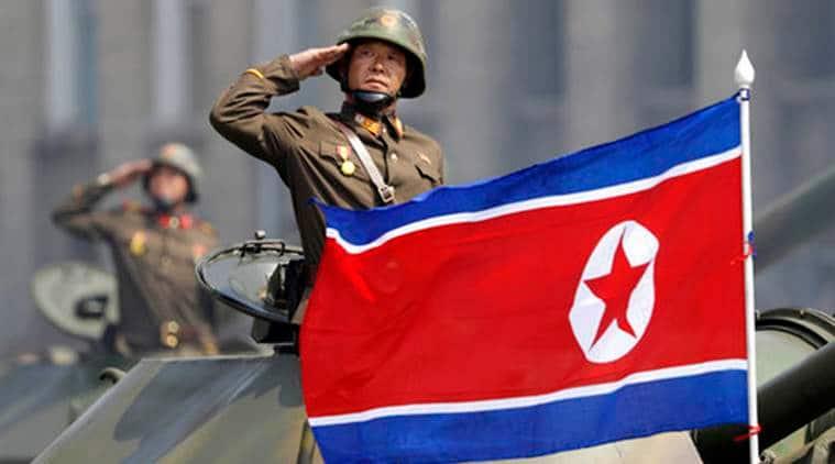 North Korea, North korea US, Kim Jong Un, Trump, Donald Trump, North Korea nuclear test, world news
