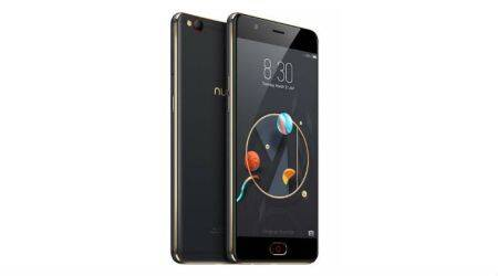 Nubia M2 Lite, Nubia M2 Lite launched in India, Nubia M2 Lite price in India, Nubia M2 Lite Amazon, Nubia M2 Lite specifications, Nubia smartphones in India, Android, technology, technology news