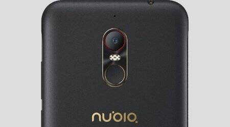 Nubia N1 Lite, Nubia N1 Lite India, Nubia N1 Lite India launch, Nubia N1 Lite Price, Nubia N1 Lite India Price, Nubia N1 Lite Price India, Nubia N1 Lite Specifications, Nubia, Nubia N1, Technology, Technology News