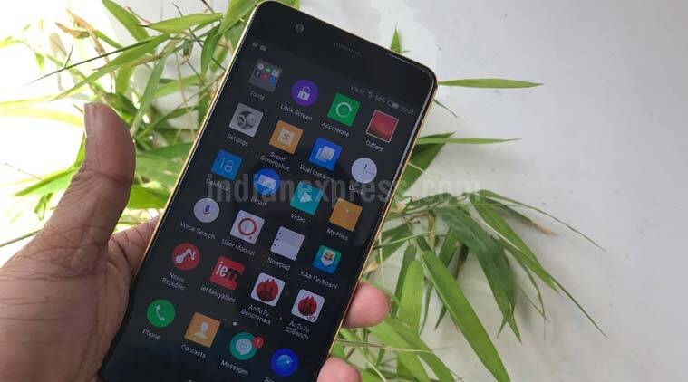Nubia m2 Lite, Nubia m2 Lite review, Nubia, Nubia m2 Lite specs, Nubia m2 Lite price in India,Nubia m2 Lite Amazon India, Nubia m2 Lite sale