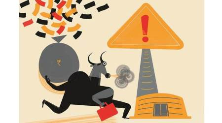 sensex, stocks, tock market, BSE, BSE sensex, narendra Modi, Modi government, investment, investment plans, NDA, SIP, SIPs, mutual fund, mutual fund investment, Market, business news, indian express news
