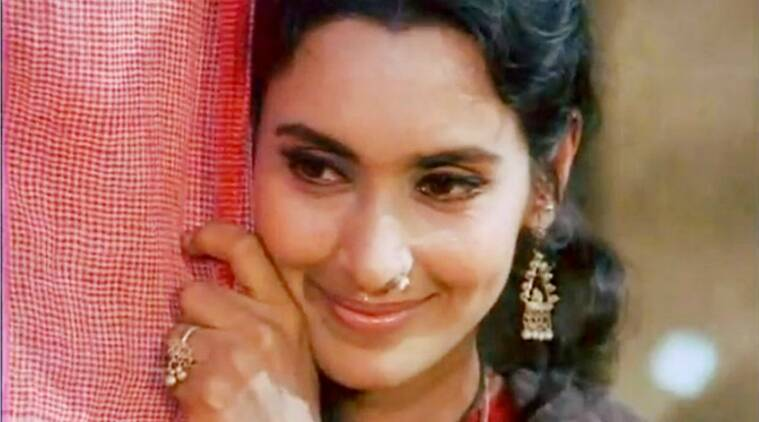 Image result for nutan actress