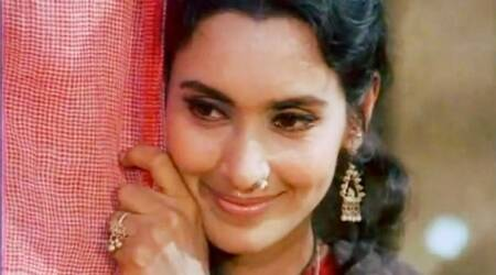 Nutan's bungalow robbed, teenaged robbers arrested