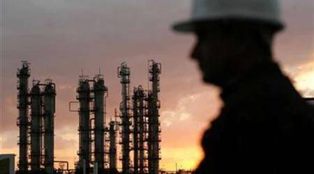 oil india, assam oil discovery, natural oil discoveries in india, northeast oil discovery, upper assam basin, north east news, assam news, indian express