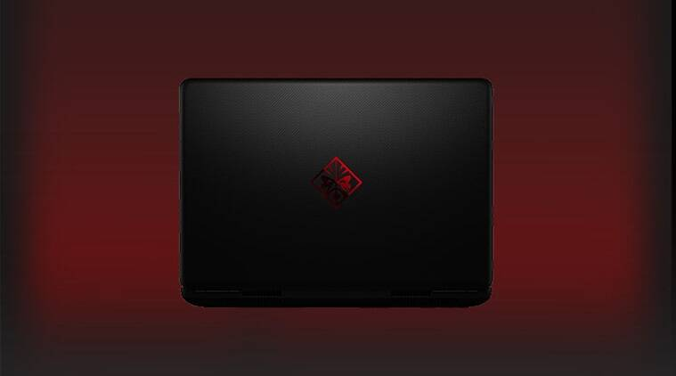 HP, HP Omen 17w102, Omen 17w102 review, Omen 17w102 price, Omen 17w102 features, Omen 17w102 specifications, gadgets, gaming laptops, technology, technology news