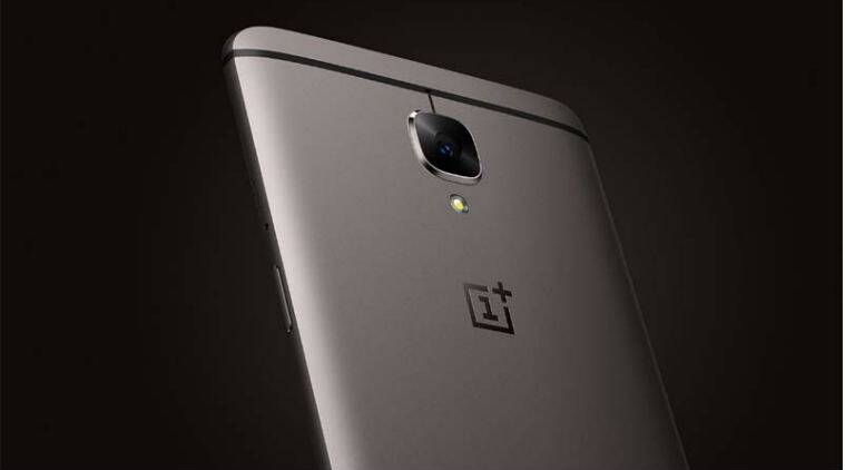 OnePlus 5, OnePlus referral program, OnePlus 5 launch, OnePlus 5 release date, OnePlus 5 smartphone, OnePlus 3T, OnePlus 3, OnePlus smartphones in India, technology, technology news