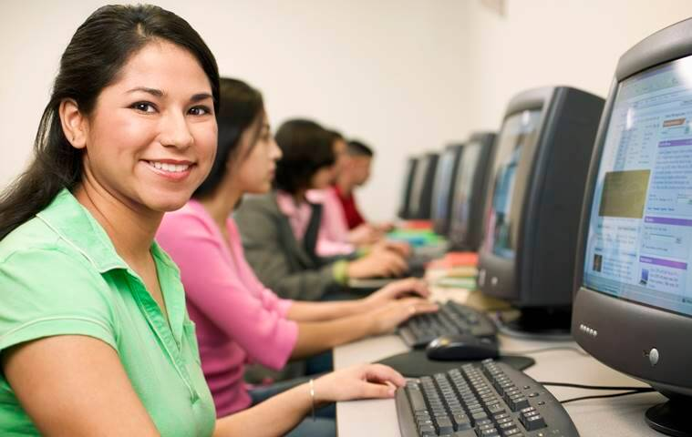 ssc cgl, sbi po, online exam, computer exam, entrance exam, online exam, computer based exam, online recruitment, pen and paper exam, exam tips, entrance exam preparation, education news, indian express, tips for entrance exam, exam stress, exam preparation, prepare and crack exams, tips exams, tricks crack exams, mock tests important, entrance exams 2016,entrance exam tips and tricks
