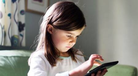 Assam Police asks parents to keep tab on kids' onlineactivities
