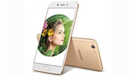 Oppo, Oppo A77, Oppo A77 features, Oppo A77 launch, Oppo A77 Taiwan launch, Oppo A77 specifications, Oppo A77 price, smartphone,