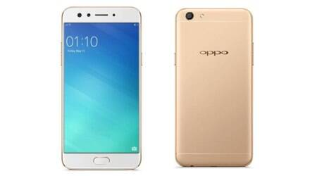 Oppo, Oppo F3, Oppo F3 India launch, Oppo F3 price, Oppo F3 launch, Oppo F3 features, Oppo F3 specifications