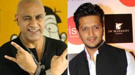 Baba Sehgal thrilled about cameo in Riteish Deshmukh starrer Bank Chor