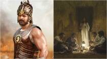 While we obsess over Baahubali, here's why Badal Sircar's Pagla Ghoda is disturbingly relatable