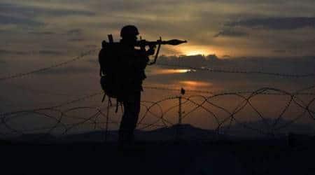 Pakistan executes 3 militants convicted over terrorattacks