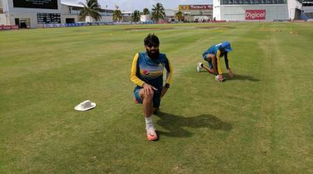 West Indies vs Pakistan, 3rd Test Preview: Pakistan seek to give perfect farewell to Misbah-ul-Haq, YounisKhan