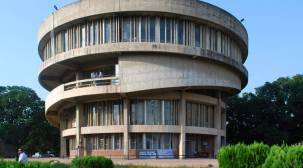 Sexual harassment case: Panjab University faculty member removed from service on campus