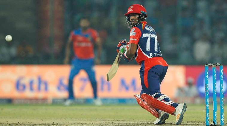 ipl 2017, ipl, rishabh pant, rishabh pant 97, rishabh pant delhi, delhi daredevils, delhi vs gujarat, gujarat vs delhi, delhi daredevils vs gujarat lions, cricket news, ipl news, cricket, indian express