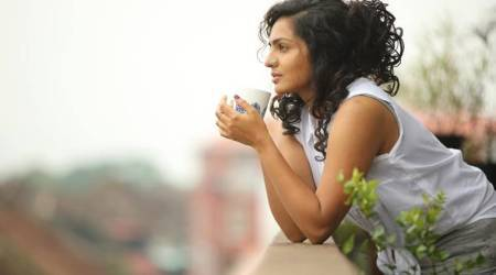 Malayalam actor Parvathy Menon lashes out at media for reporting incorrectly about herpay