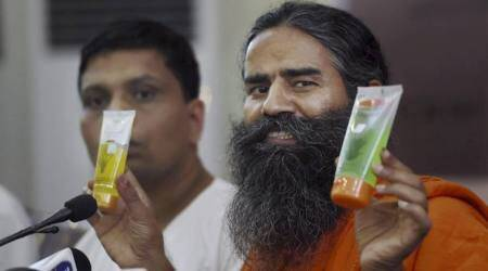 We need to defeat China economically; should boycott Chinese goods, says Baba Ramdev