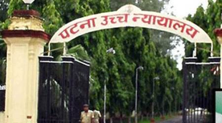 Patna HC passes order on illegal confinement of Bihar judicial officer's daughter