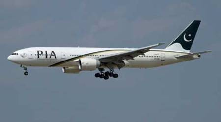 Restless PIA pilot violates safety rules, operates without adequate rest
