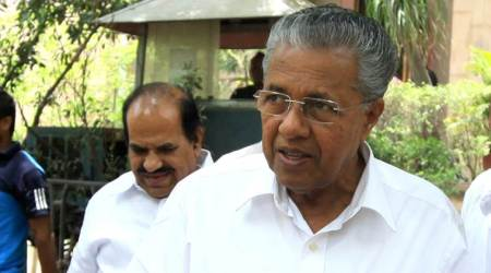 Devaswom boards: Kerala govt announces 10 per cent quota for forward communities in temple boards
