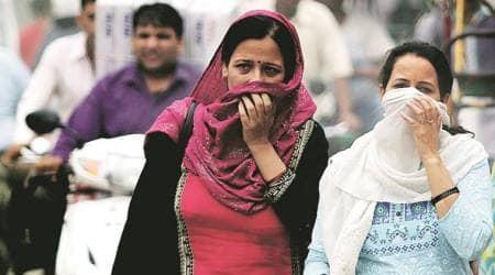 delhi pollution, delhi ngt, india news