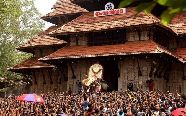 thrissur pooram, thrissur pooram today, thrissur pooram video, thrissur pooram photos, thrissur pooram live, kerala thrissur pooram, elanjithara melam, panchavadyam, paramekkavu, thiruvambady