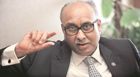 Low credit demand, NPAs: RBI's Deputy Governor S S Mundra urges for focus on MSMEs