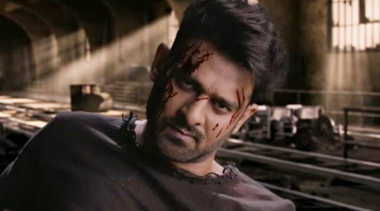 Prabhas, prabhas marriage, Saaho still, prabhas still