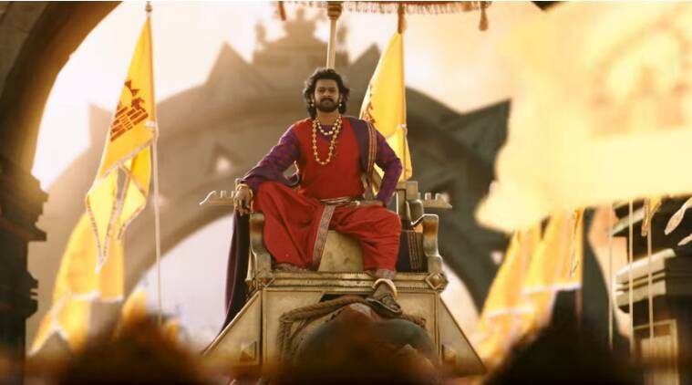 prabhas, prabhas baahubali, baahubali, baahubali stills, baahubali pics, baahubali actors, baahubali characters, baahubali pictures