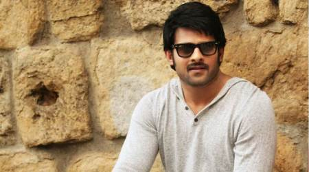 Prabhas' film in a legal mess, Mr Perfect producer Dil Raju booked for plagiarism