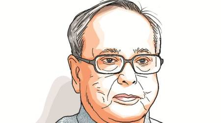 Pranab Mukherjee, President, president's selection, Presidential elections, Venu Rajamony, Oposition, BJP, Congress, india news