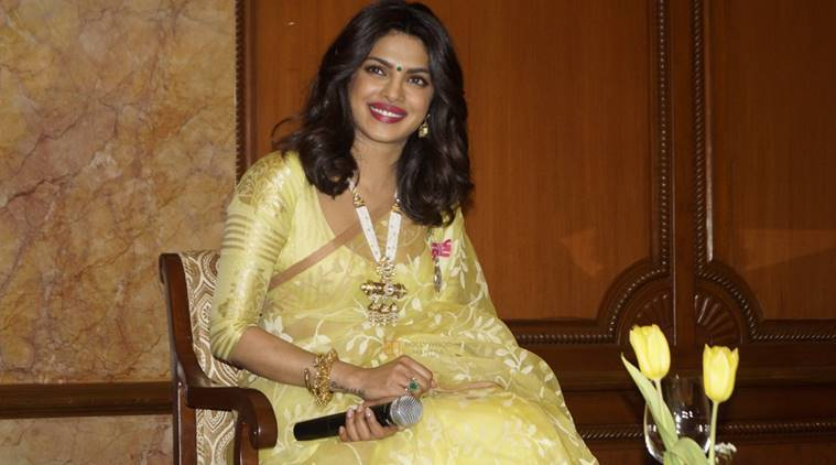 Priyanka Chopra, Priyanka Chopra pics, Priyanka Chopra images, Priyanka Chopra photos, Priyanka Chopra pictures