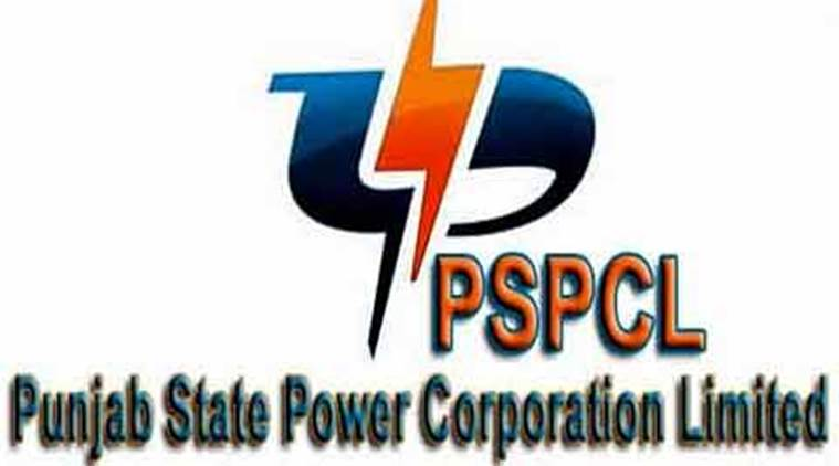 Punjab State Power Corporation Limited, PSPCL, punjab power cuts, power cutsin punjab, punjab electricity board, india news, Indian Express