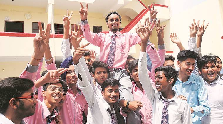57.50 pc students pass PSEB 10th exam
