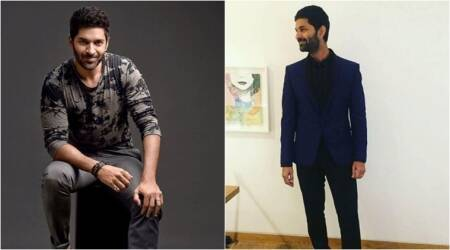 fashion, fashion tips, modelling, purab kohli next show, purab on ramp, indian luxury style week, indian express, indian express news