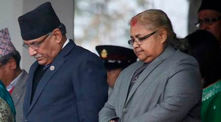 Nepal: Are the Supreme Court and Parliament still on collisioncourse?