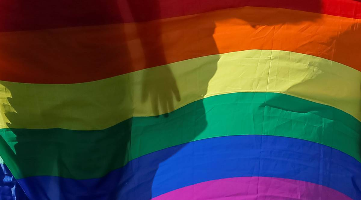 Transgender policy cleared by Karnataka cabinet | India News,The Indian  Express