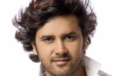Javed Ali's new song Rangreziya is an ode tolove