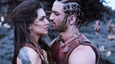 Raabta vs Magadheera: Sushant Singh Rajput, Kriti Sanon film set for more trouble before release?