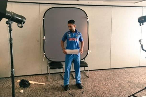 ICC Champions Trophy 2017, India champions trophy, Virat Kohli, virat kohli champions trophy, India photos, BCCI, Jasprit Bumrah, Ajinkya Rahane, Umesh Yadav, Bhuvneshwar Kumar, Anil Kumble, sports gallery, indian express