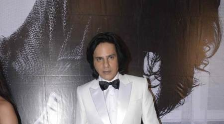 Rahul Roy: There is so much more that I want to do in the industry