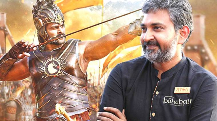 Baahubali 2 box office collection day 21: SS Rajamouli film creates Rs 1500-crore club