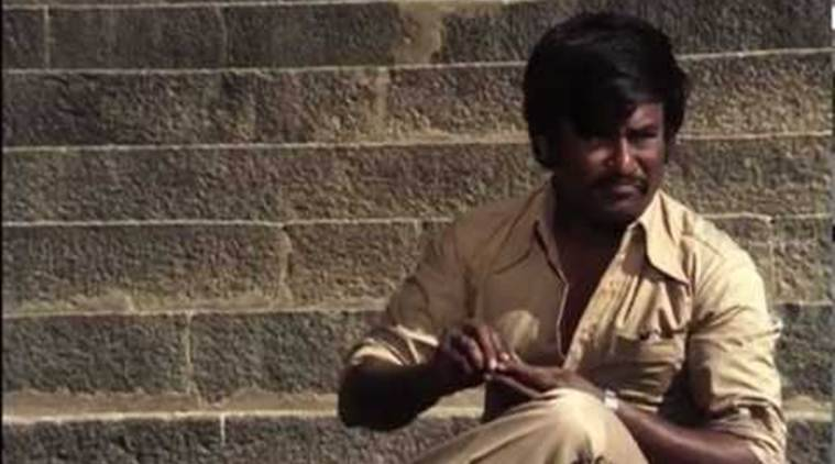 Rajinikanth, Superstar Rajini, Mullum Malarum, Rajinikanth politics, Rajinikanth villain role, Rajini political affiliation, Tamil cinema, Express blogs, Indian Express
