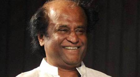 Fame, money not enough to win in politics, it's something else: Rajinikanth