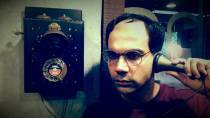 Rajkummar Rao shaves off hair to play Subhash Chandra Bose, Hansal Mehta is not satisfied. See photo
