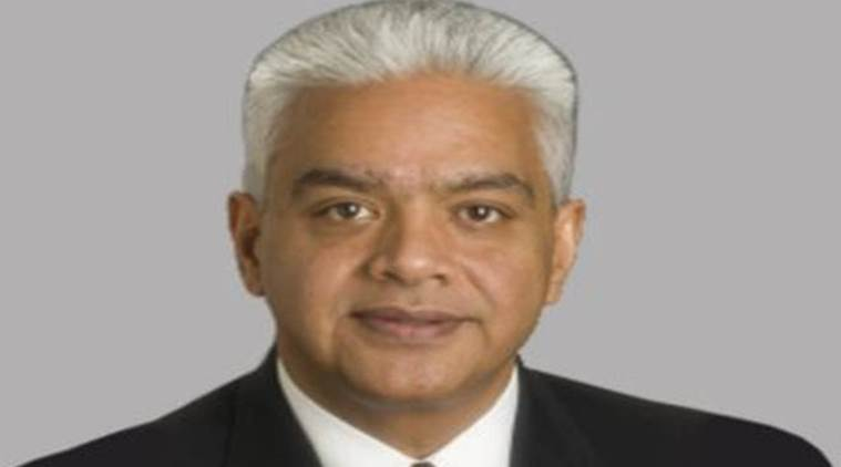 Rakesh Sarna, Rakesh Sarna resigns, Taj hotels, Taj hotels head resigns, Indian Hotels CEO, Indian Hotels MD, Indian Hotels CEO resigns, Rakesh Sarna sexual harassment, Indian Express, India news