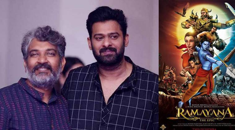 After the success of Baahubali 2, get ready for a Rs 500 crore